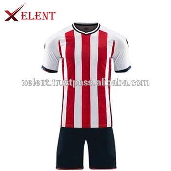 online store eac98 77fd5 2019 New Designs Custom Soccer Uniform Kits. Soccer Uniform ...
